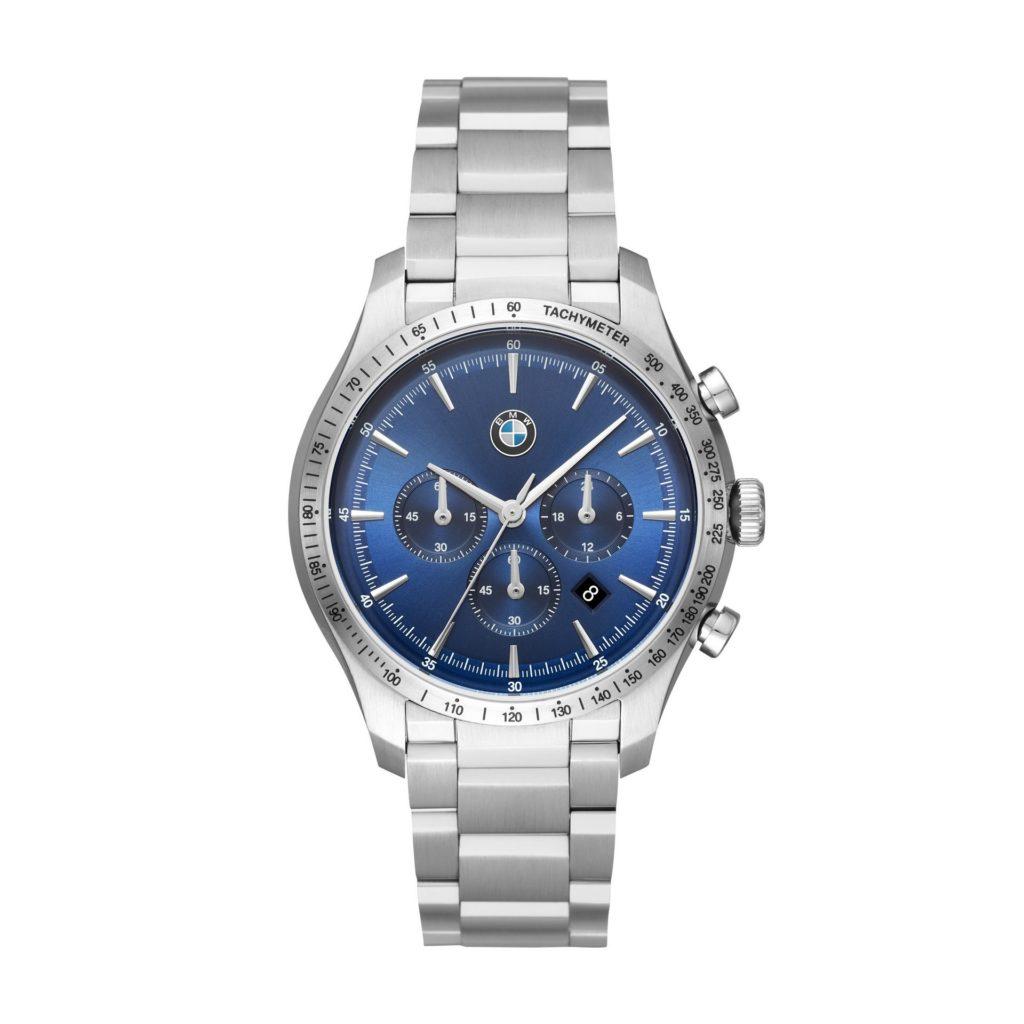 Fossil BMW ceasuri (3)