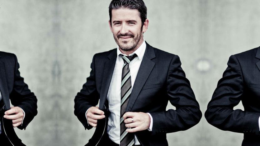 Gilles Vidal (2)