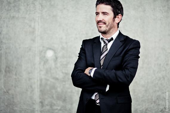 Gilles Vidal (3)