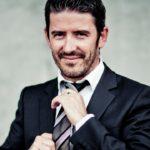 Gilles Vidal (5)