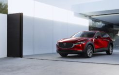 Geneva 2019 – Noua Mazda CX-30 – Primul SUV coupe de la Mazda e aici