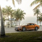 Noul Bentley Continental GT V8 (12)