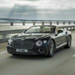 Noul Bentley Continental GT V8 (16)