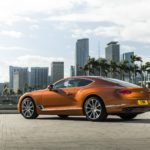 Noul Bentley Continental GT V8 (24)