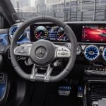Noul Mercedes-AMG A 35 4MATIC Sedan (14)
