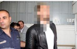 Gabi Tamaș a fost prins gonind cu 205 km/h și cu alcoolemie mare în Israel!