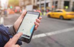 Studiu: România poate pierde 20 milioane euro la bugetele naționale și locale din contribuțiile șoferilor Uber