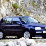 Volkwagen Golf (6)