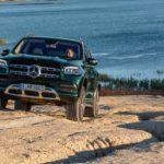 Noul Mercedes-Benz GLS (10)