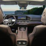 Noul Mercedes-Benz GLS (23)