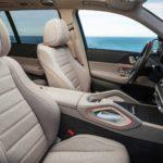 Noul Mercedes-Benz GLS (6)