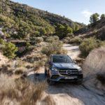 Noul Mercedes-Benz GLS (9)