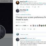 Sheryl Crow Elon Musk 2