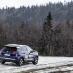 Test drive Peugeot 3008 PureTech 180 EAT8 GT Line - Boutique (10)