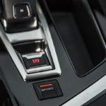 Test drive Peugeot 3008 PureTech 180 EAT8 GT Line - Boutique (13)