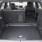 Test drive Peugeot 3008 PureTech 180 EAT8 GT Line - Boutique (16)