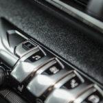 Test drive Peugeot 3008 PureTech 180 EAT8 GT Line - Boutique (17)