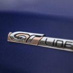 Test drive Peugeot 3008 PureTech 180 EAT8 GT Line - Boutique (18)