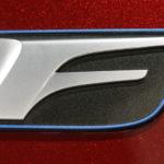 """Dicționar auto – """"F"""""""