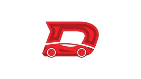 "Dicționar auto – ""D"""