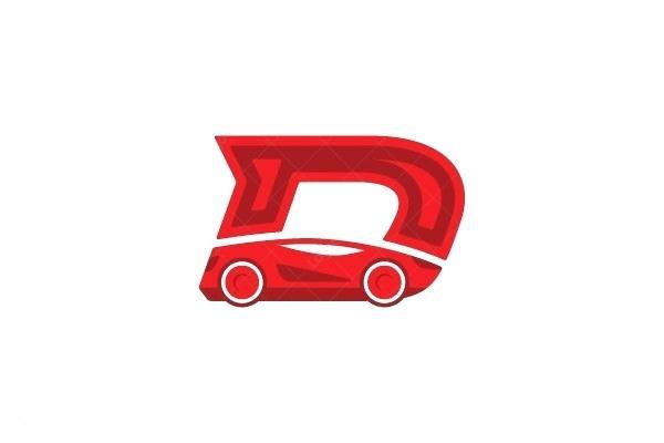 Dicționar auto