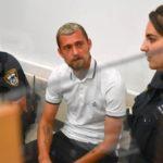 Decizie finală în cazul Gabi Tamaș. Ce reacție a avut fotbalistul când a aflat?