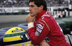 Ayrton Senna a plâns ore întregi înaintea ultimei curse. 10 lucruri neștiute despre moartea pilotului