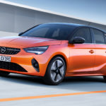 Noul Opel Corsa-e (10)