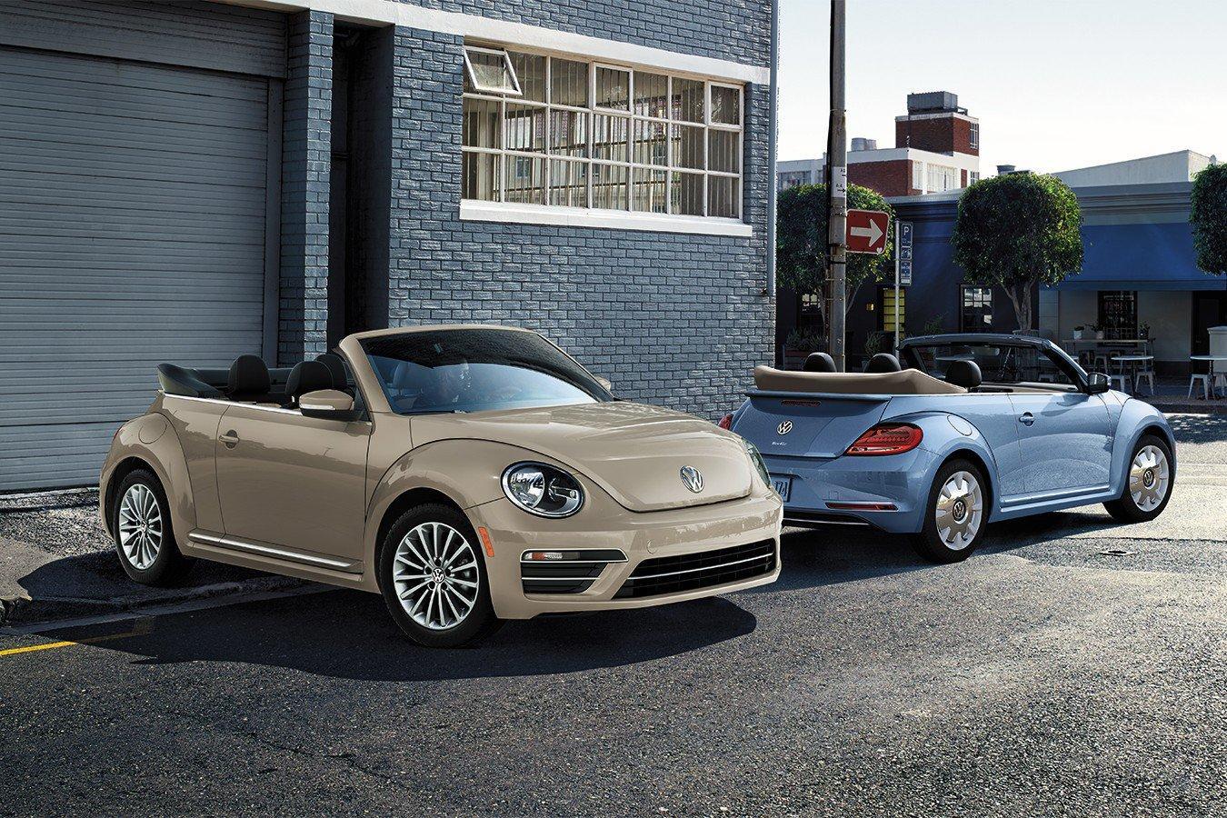 Volkswagen-Beetle-Final-Edition-1