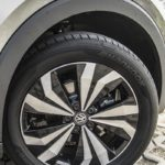 Volkswagen T-Cross (14)