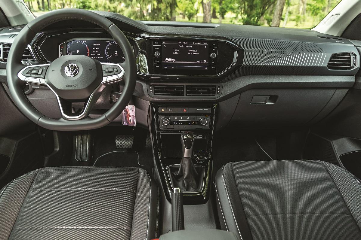 Volkswagen T-Cross (2)