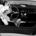 Top 5 mașini pentru fete care abia și-au luat permisul