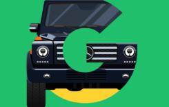 """Dicționar auto – """"G"""""""