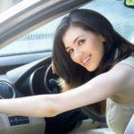 6 lucruri pe care o șoferiță trebuie să le știe
