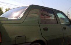 Dacia de vânzare – Anunțul care îi convinge pe cei interesați să fugă