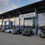 Oamenii aduc succesul in business: exemplul Auto Schunn