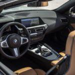 Test drive BMW Z4 M40i (5)