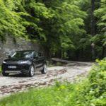 Test drive Range Rover Evoque (11)
