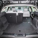 Test drive Range Rover Evoque (12)