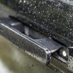 Test drive Range Rover Evoque (13)