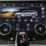 Test drive Range Rover Evoque (18)