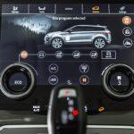 Test drive Range Rover Evoque (20)