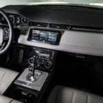 Test drive Range Rover Evoque (21)