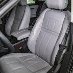 Test drive Range Rover Evoque (24)