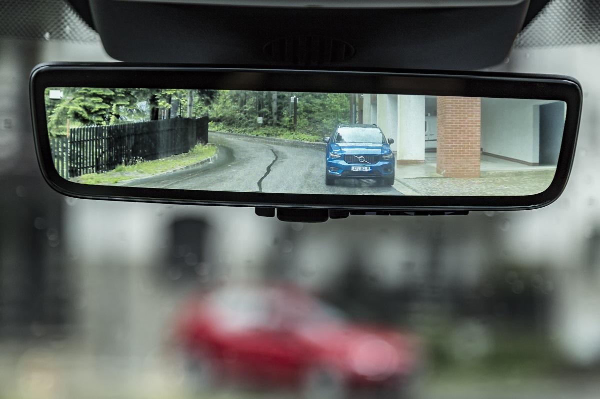 Test drive Range Rover Evoque (25)