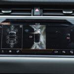 Test drive Range Rover Evoque (26)