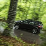 Test drive Range Rover Evoque (7)
