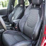 Test drive Toyota Corolla (10)