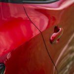 Test drive Toyota Corolla (11)