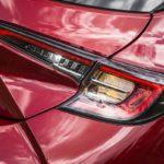 Test drive Toyota Corolla (13)